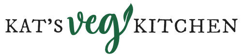 Kat's Veg Kitchen